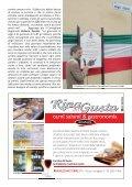 Oppure scarica il PDF - Pavia Magazine - Page 7
