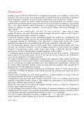 Famiglia - Ilbrolo.it - Page 2