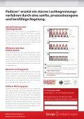 Erfolgs bEricht - Dr. Tanneberger GmbH - Seite 2