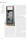 Stromkostenersparnis und Pro- duktoptimierung in Gießereien - Dr ... - Seite 2
