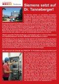 8 Seiten dtsch.indd - Dr. Tanneberger GmbH - Seite 2