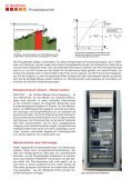 8 Seiten dtsch.indd - Dr. Tanneberger GmbH - Seite 5