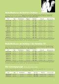 Kursprogramm Frühling - Tanzen beim Siebenhüner - Page 7