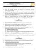 Allgemeiner Deutscher Tanzlehrerverband e.V. (ADTV) - Page 2