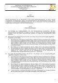 Allgemeiner Deutscher Tanzlehrerverband e.V. (ADTV) - Page 4