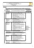Allgemeiner Deutscher Tanzlehrerverband e.V. (ADTV) - Page 6