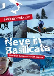 it (.pdf 5,4 Mb) - APT Basilicata