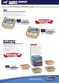 3 Alimenti Butcher's - Gimborn - Page 6