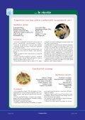 Il pesce: riconoscerlo, conservarlo - Page 3