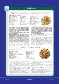 Il pesce: riconoscerlo, conservarlo - Page 4