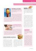 Scarica il pdf - Peso Perfecto - Page 7