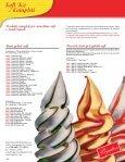 Basi gelati soft - Bigatton - Page 2