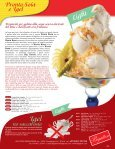 Basi gelati soft - Bigatton - Page 3
