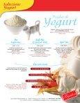 Basi gelati soft - Bigatton - Page 5