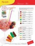 Basi gelati soft - Bigatton - Page 6