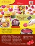 Basi gelati soft - Bigatton - Page 7