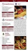 Cosenza - Klichè - Page 6