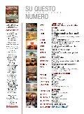 2010_11 (PDF) - Orizzonte - Page 4