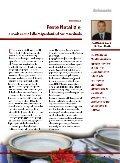 2010_11 (PDF) - Orizzonte - Page 7
