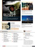 Homeland SecurityTODAY - Page 3