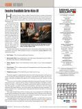 Homeland SecurityTODAY - Page 6