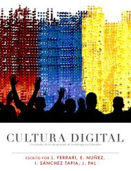 Cultural-Digital-en-Colombia