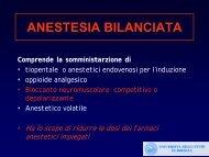 Diapositiva 1 - Farmacol.bs.it