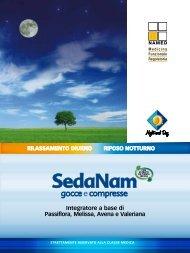 Folder Sedanam