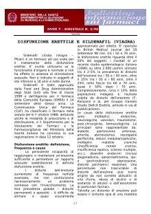 pdf disfunzione erettile