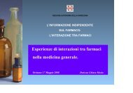 dott.ssa Chiara Musio [file.pdf] - Sardegna Salute