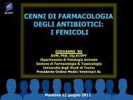 clicca qui. - Gruppo Veterinario Suinicolo Mantovano