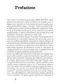 disponibile in formato PDF - Stampa alternativa - Page 3