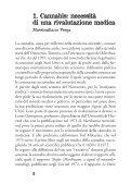 disponibile in formato PDF - Stampa alternativa - Page 5