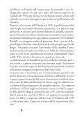 disponibile in formato PDF - Stampa alternativa - Page 6