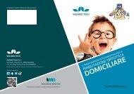 Scarica la brochure - Soluzioni Mediche