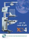 Con Slancio - Oxy Dental - Page 2