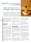 Con Slancio - Oxy Dental - Page 4
