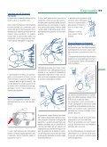 Con Slancio - Oxy Dental - Page 5