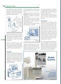 Con Slancio - Oxy Dental - Page 6