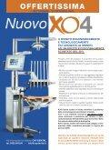 Con Slancio - Oxy Dental - Page 7