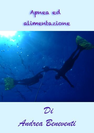 Di Andrea Beneventi