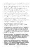Di Andrea Beneventi - Page 6