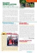 l'etichetta alimentare: un alleato prezioso per la nostra ... - Jesolo - Page 5