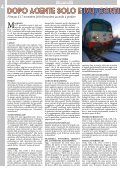da prede a predatori da prede a predatori - ancora IN MARCIA! - Page 4