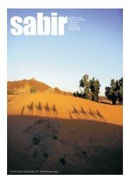 Sabir 2013