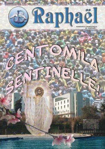 Allegato [pdf]: Febbraio 2010 - Fondazione Laudato sì