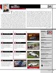 VOGLIA - Italiaracing - Page 5