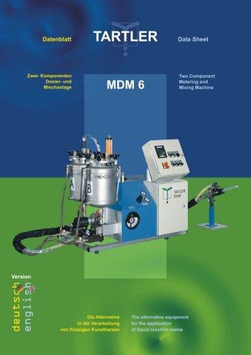 MDM 6 DE-EN-pdf.cdr - Tartler