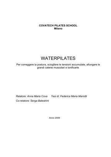 Federica Mariotti.pdf