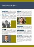 BoletinredIbero49_000 - Page 2